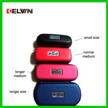 2014 Kelvin health ego case kit accept PayPal