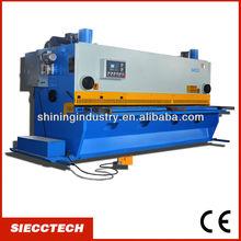"""INTERNATIONAL BRAND:""""SIECC""""-SHEARING MACHINE IN CHINA"""