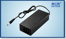 Popular Laptop charger for hp 18.5v 3.5a 65w ac adapter