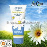 hand and foot whitening cream