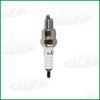 NGK C7HSA spark plug motorcycle engine 400cc