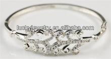 costume jewelry imported bracelets china