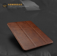 KALAIDENG Oscar Series Luxury Leather Case for ipad air/ ipad 5