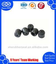 FDA silicone rubber seals manufacturer