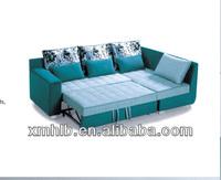 modern furniture fabric sofa
