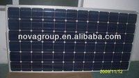Monocrystalline solar cell,polycrystalline solar panel,solar pv module