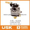 débroussailleuse carburateur walbro g45ls