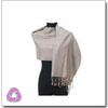 Cashmere Design Shawl