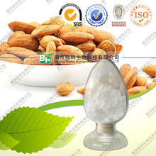 amygdalin/vitamin b17 with high purity 98%,99% by HPLC,Cas No.:29883-15-6