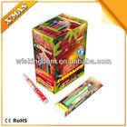2013 Hot Selling New Design No Leaking Huge Vapor ce4 kit blister pack for Christamas Promotion