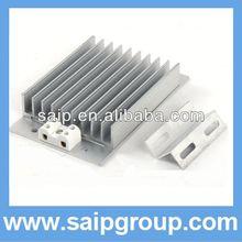 Aluminium Semiconductor Heater living room heater