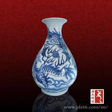 wholesale products home decoration ceramic & porcelain original vase