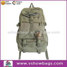 2012 Fashion Trend style school bag