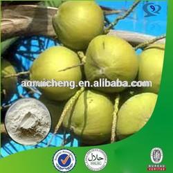 Plant extract saw palmetto p.e. fatty acid