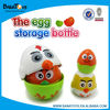 saving pot best selling and hot educational toys for 2014