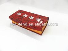 Best quality e hookah pen shisha cigarette case
