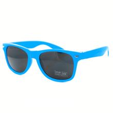 blue promotional sunglasses,advertising sunglassses,free sample!