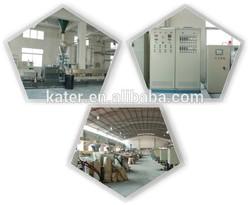 Expoxy Steel AB Glue Manufacturer