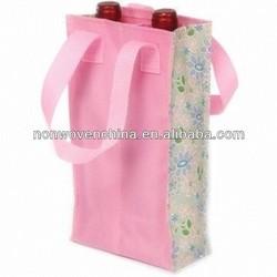 qingdao yihe pp nonwoven shopping bag