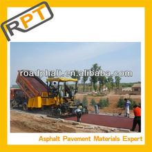 road construction bitumen 60/70