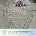 Hayvan kuşhane örgü/kuş örgü( kaliteli)