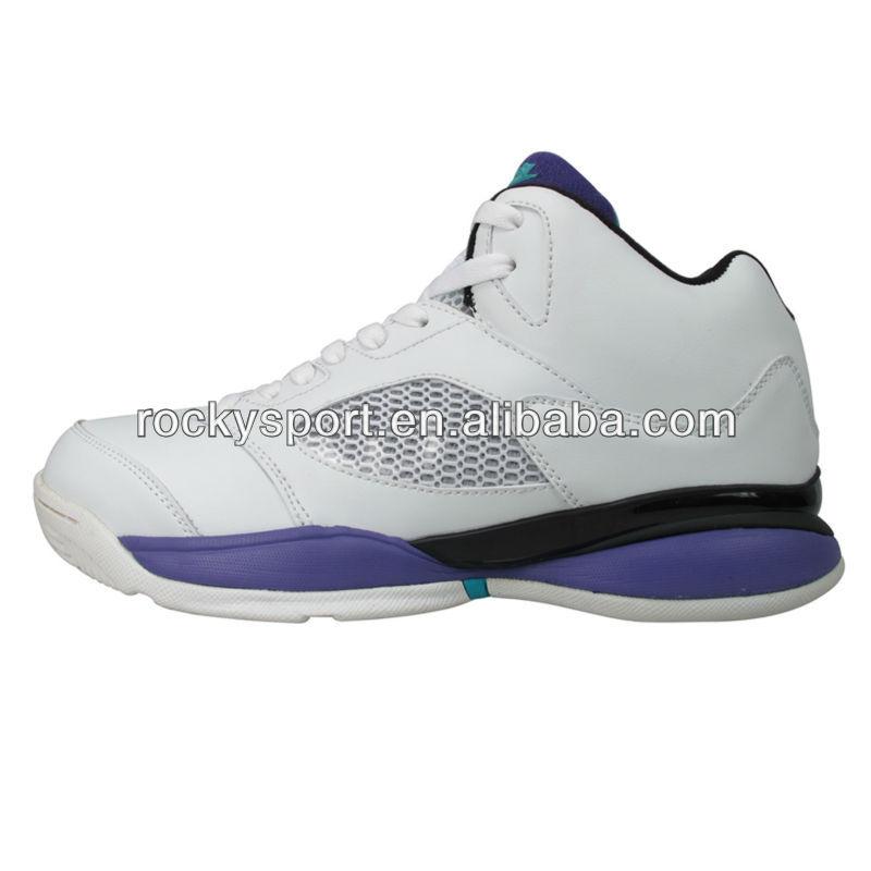 2014 basketball shoes for men