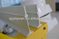 FRP beam /pig/poultry/livestock/husbandry farming flooring beams