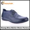 guangzhou sport shoes ladies leather shoes guangzhou factory
