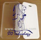 Folio Mobile case for iphone 5C