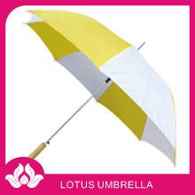 "30""*8k promotional auto golf umbrellas"