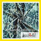 China supplier polyester print fdy filament fabric wholesale dubai abaya islamic cloth...fabric