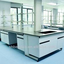 Professional Laboratory Work bench Designer