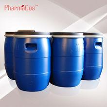 DY -201-350 /Silicone Oil 350/Dimethicone350