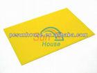 FoShan Sunhouse Polystyrene Sheet