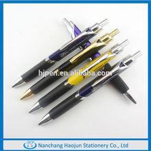 2013 New Design Promotional Triangular Ballpoint Pen