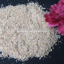 dry garlic granules dehydrated natural garlic