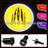 12v Cree Chip 4th Generation Welcome Logo Light Kia Picanto Accessories