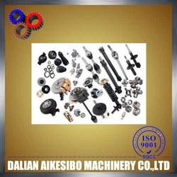 China Wholesale Hot Rod Auto Parts