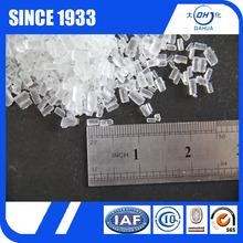 Hypo / Sodium Thiosulfate / Sodium Thiosulphate Na2S2O3 Chemial Name