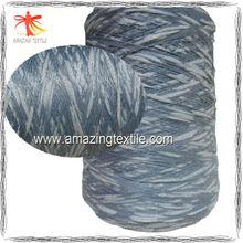 cone yarn for knitting machine