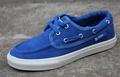 blue sapátilhas para homens na europa e américa venda quente