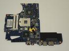 NEW ARRVIAL ENVY 14-1010NR Intel Motherboard 608365-001 Sytem board HM55 Quad 6050A2316601