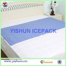 custom summer sleep mats for adults