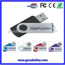 Hot sell 1G/2G/4G/8G/16G/32G 250gb usb flash drive