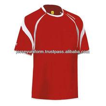 Promocional uniforme para la escuela