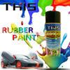 450ml DIY Auto rubber liquid plastic dip coating