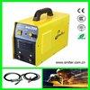 DC Inverter MOSFET Riland Welding Machine ARC 200