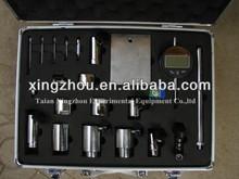 common rail injector valve stroke test kit