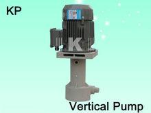 liquid transfer pump, jet water pump, in line pumps