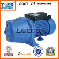 TOPS SERIES JETS pump 0.55kw